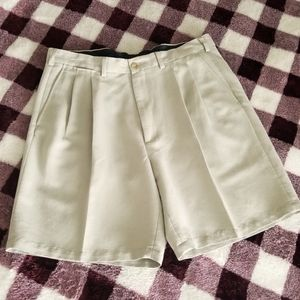 Callaway Men's Golf Shorts